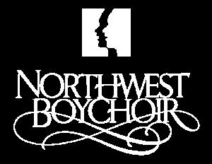 NWBC-logo-white